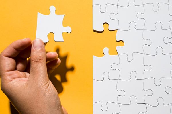 O que são metodologias ativas e qual a importância no modelo EAD?